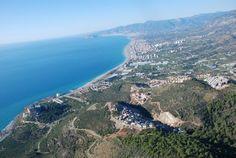 Grundstück in Türkei, Grundstücke in der Türkei