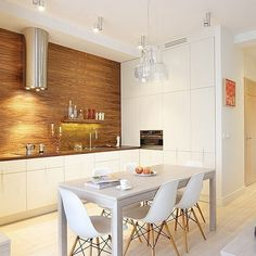 Gut Küchen, Ps, Entwurf, Wohnideen, Holz