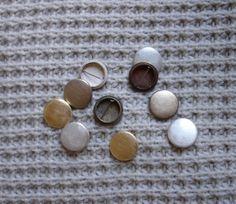 Gold * Silver * Bronze * :: ALBA CASARES