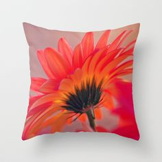 I'm on Fire Throw Pillow by Vanilla Extinction - $20.00 Dress Painting, Fabric Painting, Diy Cushion, Cushion Covers, Cushions To Make, Decoupage Art, Pillow Room, Colorful Pillows, Decorative Cushions