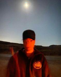 Logan Henderson, Celestial, Sunset, Outdoor, Outdoors, Sunsets, Outdoor Games, The Great Outdoors, The Sunset