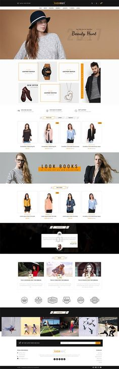 Fashway The Fashion Store Template is a good choice for selling #Fashion,#Electronics, #Art, #webibazaar #webiarch #Bicycle, #Furniture, #design #template #flower #kidswear #Cake #Furniture #Flower #Food #appliances #bag #ceramic #cosmetic #fashion #flower #coffee #undergarments   #home   #bodysuits #beachwear #lingerie  #jewellery #organic #pet-store #power-tool #resturant #shoes #watch #Themeforest #opencart #prestashop #wordpress #inspiration #product #idea #modern #Responsive #Best…