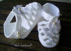 zapatillas, calcetines, regalos, accesorios de bebé, glothing de verano