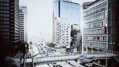 Tahun Depan 'Korean Town' Dibangun di Cikarang | 05/10/2015 | PTJababeka Tbk tengah menyiapkan konsep Korean Town yang akan dibangun di kawasan Cikarang, Jawa Barat. Konsep Korena Town ini nantinya merupakan suatu kawasan terpadu yang berkonsep Korea.Pembangunan ... http://propertidata.com/berita/tahun-depan-korean-town-dibangun-di-cikarang/ #properti #rumah #cikarang