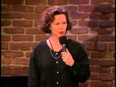 Margaret Smith Comedy Clips, I Love To Laugh, Funny People, Youtube, Style, Fashion, Swag, Moda, Fashion Styles