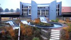 Hof van Saksen   Swimming pool