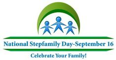 Google Image Result for http://3.bp.blogspot.com/_Yf4lxbgUP88/SMnR5KK70tI/AAAAAAAABJs/bZ2-jHY7QR8/s320/national_stepfamily_day_small.jpg