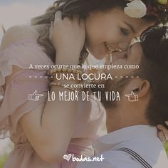Frases para sorprender a tu pareja Love Phrases, Love Words, Beautiful Words, Bridal Shower Planning, Amor Quotes, Quotes En Espanol, Unrequited Love, Godly Marriage, I Love You
