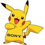 "Sony device codenamed ""Pikachu"" surfaces on benchmarking site"