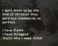 Christian Motivation, Memes, Movie Posters, Meme, Film Poster, Billboard, Film Posters