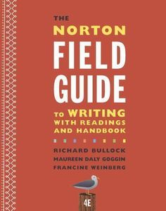 Understanding business 11th edition in true pdf free download the norton field guide to writing with readings and handbook by maureen daly go fandeluxe Choice Image