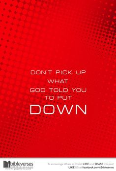 And be not conformed to this world: but be ye transformed by the renewing of your mind, that ye may prove what is that good, and acceptable, and perfect, will of God….Download at http://ibibleverses.christianpost.com/?p=148460#pickup #conformed #theworld