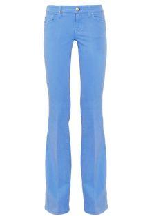 M Missoni Bootcut Jeans
