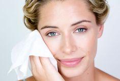 Philosophy: The best #cosmetic is great looking #skin. #Organic #organicbeauty #beautiful #beautifulskin #organicskincare #naturalskincare #love #loveyourskin #antiaging #antiagingskincare www.shopdnaskin.com