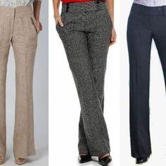 f9fd17e85f6 Die 29 besten Bilder von Pantalon de tela