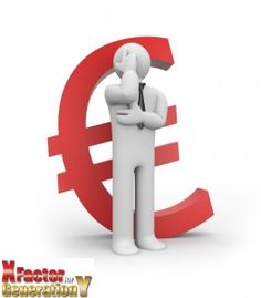 Financial common sense is not common knowledge nor is it common practice! Ten key steps to provide the common sense for your euros and cents. Career Development, Symbols, Common Sense, Management, Glyphs, Icons