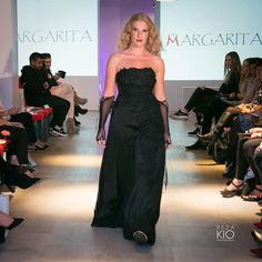 New Margarita Runway Guipure Lace Full Length Black Sheer Sides Dress http://www.margaritasfashion.co.uk/#!etsy-shop/cf77/en/product/id/217043472