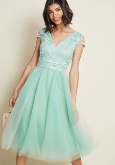 9604a7eecf 23 Best SAGE GOWNS images in 2019