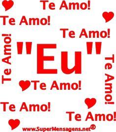 Eu amo você Juliana 💙💙💙💙💙💙 ailton Love Is Comic, Te Amo Love, Baby Cartoon Drawing, Smiley Emoji, Unrequited Love, Christian Art, I Love You, Romance, Memes