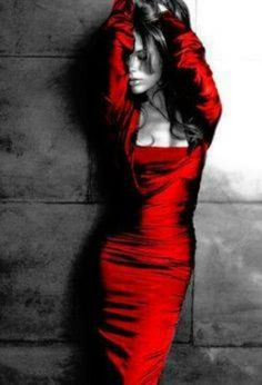 Red things   Rouge   Pinterest