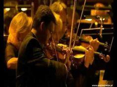 "Wojciech Kilar, ""Polonez"" z filmu ""Pan Tadeusz"" Andrzeja Wajdy Light Bulb, Ears, Music, Youtube, Musica, Musik, Light Globes, Ear, Muziek"