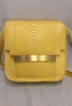 3ff33b17635b3d Amanda Navai exotic handbag Dubai SAKS bloomies (Jewelry & Accessories) in  Long Beach, CA - OfferUp #handbagsindubai