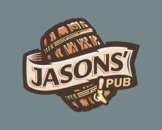 Jason's Pub