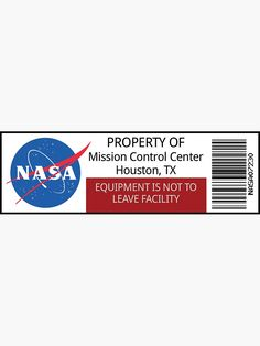 'NASA Property' Sticker by kuroderuta Diy Phone Case, Iphone Cases, Theme Template, Aesthetic Phone Case, Aesthetic Stickers, Cute Images, Aesthetic Iphone Wallpaper, Transparent Stickers, Helix Nebula
