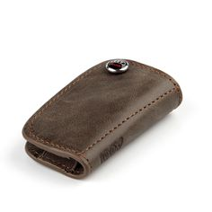 Mad Hornets - Leather Remote Smart Key Chain Fob Case Cover Audi A4L A5 Q5, Brown, $19.99 (http://www.madhornets.com/leather-remote-smart-key-chain-fob-case-cover-audi-a4l-a5-q5-brown/)