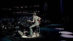 Dreaming to see John Mayer <3