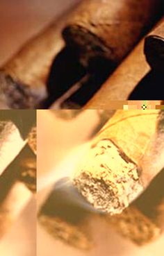 We know that you are into smoking and you love cigar and therefore understand how these are all important for you.