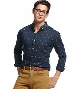 Casual Long Sleeve Button Down Shirts   Artee Shirt
