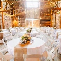Rustic, barn/ ranch wedding in California. Wedding by: www.psplans.com