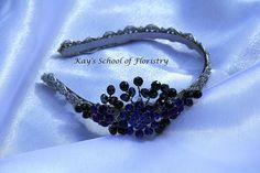 Brooch Bouquets, Italian Style, Titanic, Facebook, School, Wedding, Jewelry, Valentines Day Weddings, Jewlery