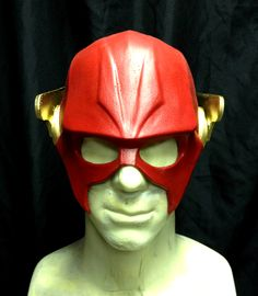 Malmey-Studios-Injustice-Among-Us-Flash-Helmet-1.jpg 2,154×2,466 pixels