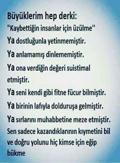 Pin by vahit sönmez on Edebiyat-Şiir. Step Parenting, Parenting Books, Parenting Quotes, Parenting Toddlers, The Words, Cool Words, Thing 1, Relationships Love, Meaningful Quotes