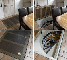 Google Image Result for http://dornob.com/wp-content/uploads/2009/03/beautiful-dining-room-trap-door.jpg