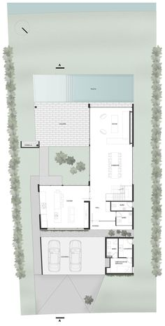 House Ef by Fritz Fritz Arquitectos (11)