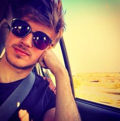 Joey Graceffa <3