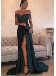 cor do vestido