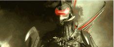 Gigan from Godzilla: Final Wars (2004)
