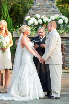 Insider's Tips: Tip #38 - where is your minister after the wedding? — Main Street Productions   Video Production   Tuscaloosa   Montgomery   Birmingham Alabama Wedding Videos  Photo courtesy of Unplugged Photography / Rabbi Barry