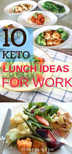 362 Best Keto Diet Lunch Ideas Images In 2018