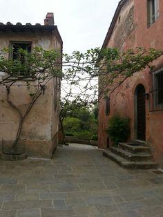 Borgo di Borro
