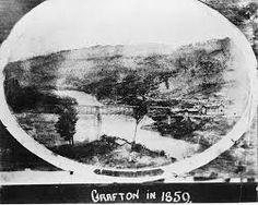 Grafton, Wisconsin