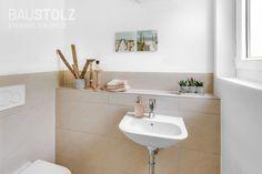 http://www.baustolz.de/images/konfigurator_fliesen/BAUSTOLZ-Fliese-Sandfarben-Verbund-G%C3%A4ste%20WC-Haus%202.jpg