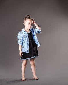 Girls Fashion/Style