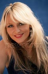 Doro Pesch-Warlock - Def Leppard and Rockstar Photographs Heavy Metal Girl, Heavy Metal Rock, Heavy Metal Music, Ladies Of Metal, Alissa White, Peter Criss, Punk Women, Women Of Rock, Rock Of Ages