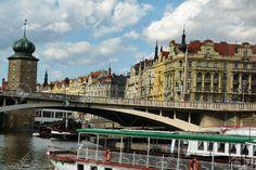 http://www.123rf.com/photo_34017858_typical-palaces-along-the-vltava-prague-czech-republic.html