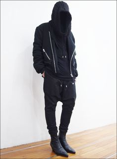 Radd lounge  Fall & Winter 14-15 Style Check. http://blog.raddlounge.com/?p=31828 #brandnew #raddlounge #style #stylecheck #fashionblogger #fashion #shopping #menswear #clothing #wishlist #tuesdaynightbandpractice #undergroundshoes